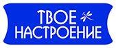 """Эзотерический магазин """"Твое настроение"""", Украина,  Харьков"""