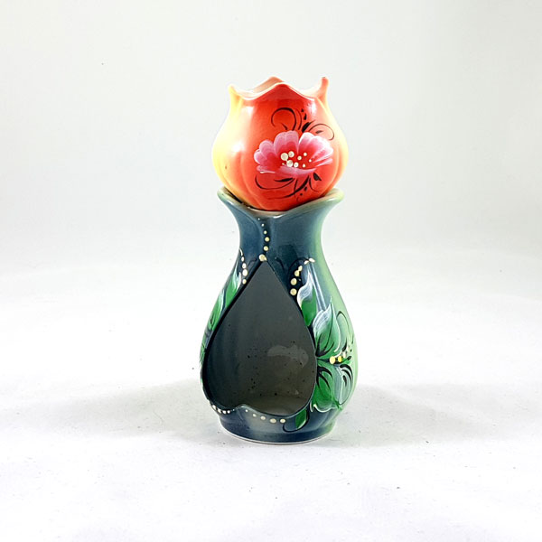 Аромалампа Квітка