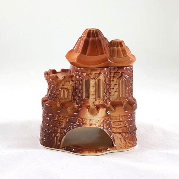 Аромалампа Замок