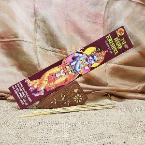 Jai Hare Krishna 25g