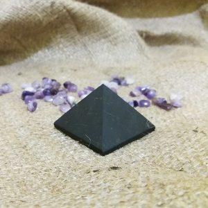 Пирамида из оникса h5 см
