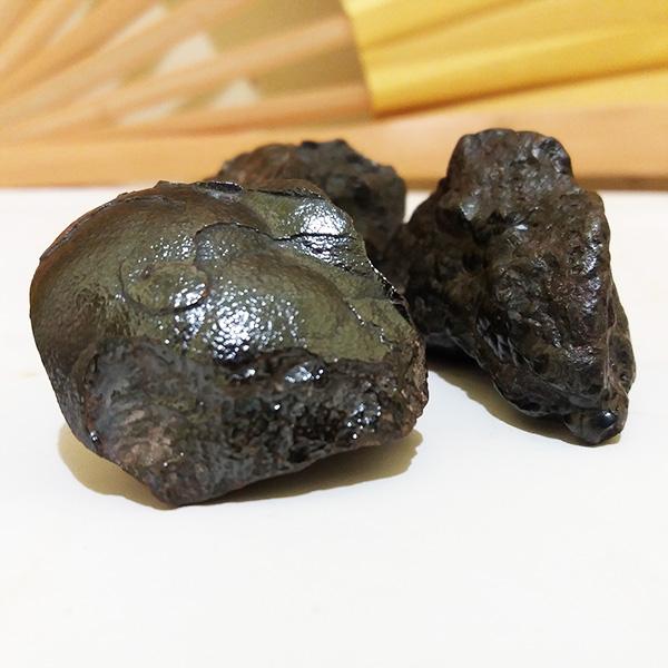 Гематит /минерал