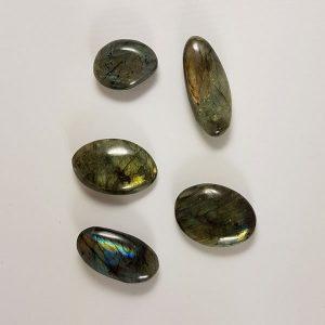 Горный хрусталь кристалл