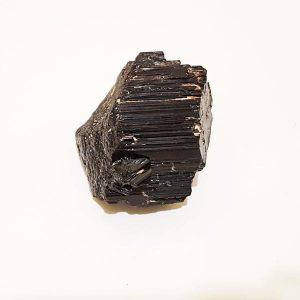 Турмалин кристалл Индия 88г