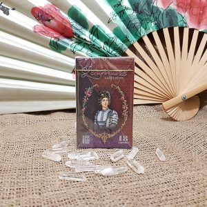 Lenormand/solitaire|