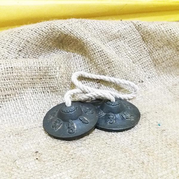Караталы тибетские d 6 см