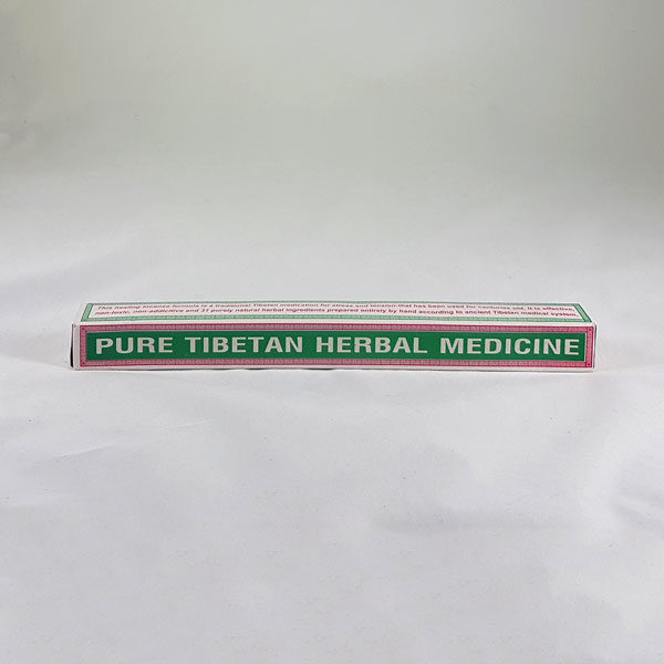Puretibetan herbal inc