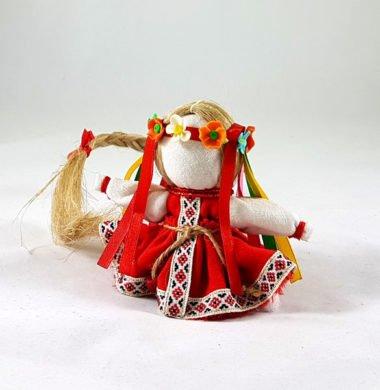 Кукла Подружка
