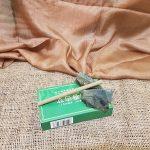 Сигары полынные    7х112   d 5мм