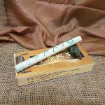 Сигары полынные   пятилетние  8:1   18х200