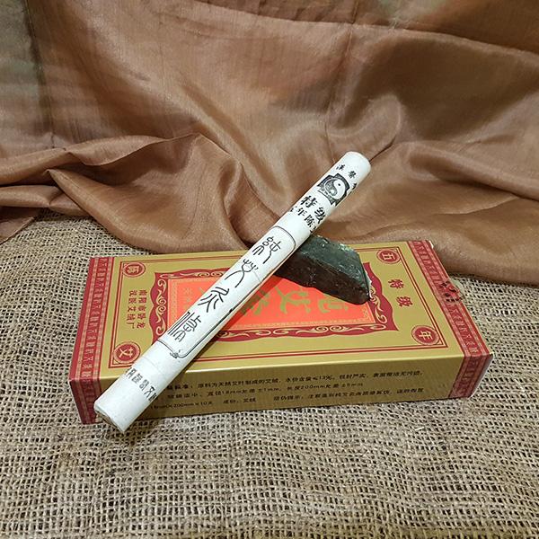 Сигари полин п'ятирічні  8 до 1 18х200 1901510
